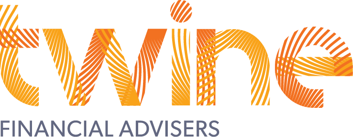 Twine Financial Advisers