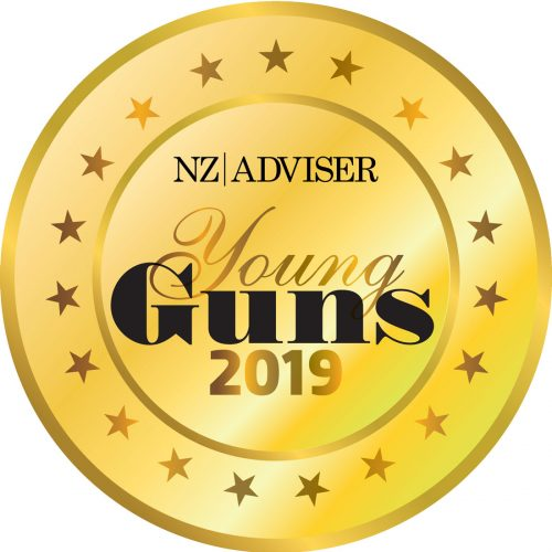 NZ-Adviser-Young-Guns-2019